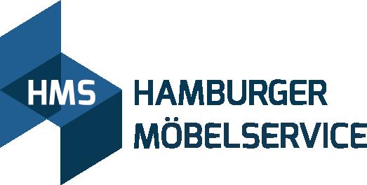 Hamburg Möbelservice GmbH